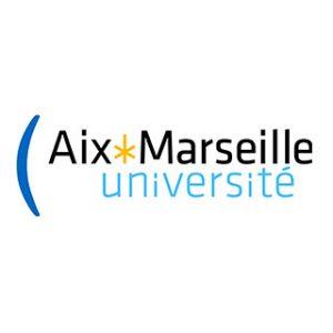 logo-aix-marseille