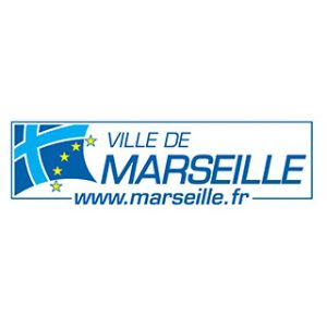 logo-marseille