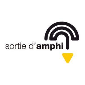 logo-sortie-amphi