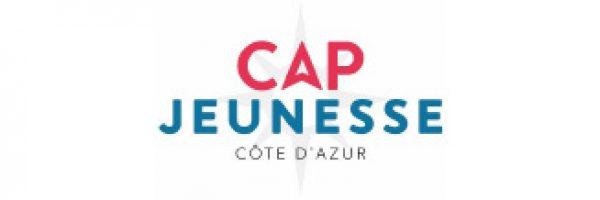 cap-jeunesse